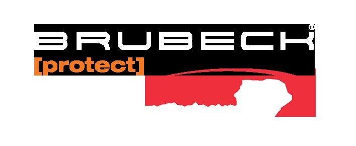brubeck_protal_logo