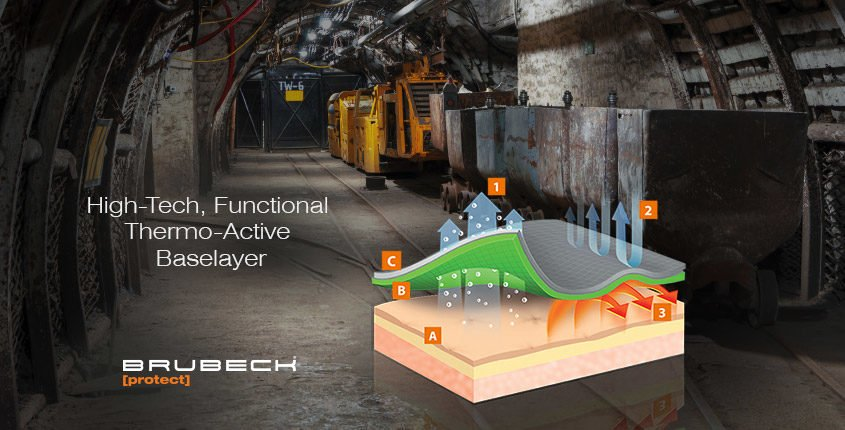 brubeck_protect_home_slider_mine