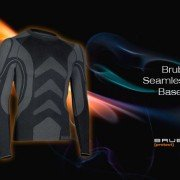 brubeck_seamless_work_baselayer