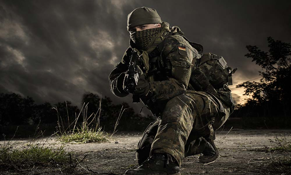 brubeck_baselayer_military
