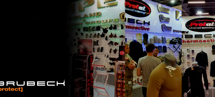 brubeck_protect_hpe_exhibition