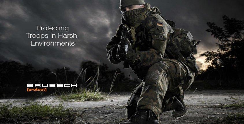 brubeck_protect_home_slider_military
