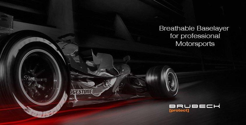 brubeck_protect_home_slider_motorsports
