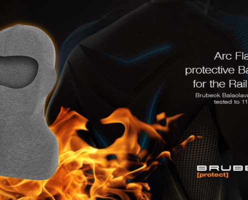 brubeck_protect_home_slider_rail