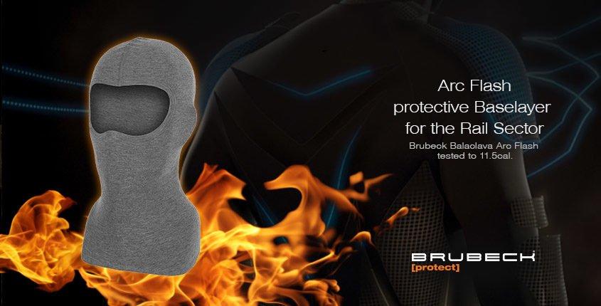 brubeck_protect_home_slider_rail